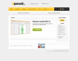 reference adSYSTEM - agnesoft.cz