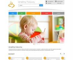 reference adSYSTEM - amalciny-tiskoviny.cz