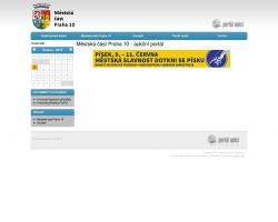 aukcepraha10.cz