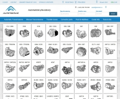 reference adSYSTEM - aupetservis.com