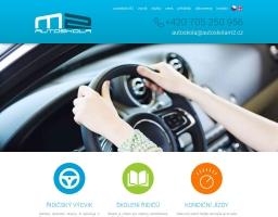 reference adSYSTEM - autoskolam2.cz