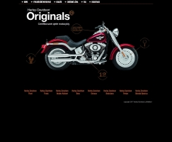 h-d-originals.cz - reference adSYSTEM