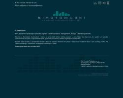 kirotomoski.cz