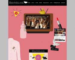 materska.com