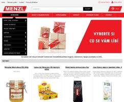 reference adSYSTEM - menzl.cz