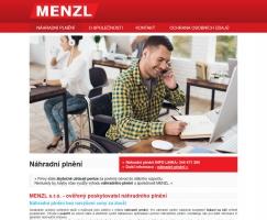 reference adSYSTEM - nahradni-plneni-menzl.cz