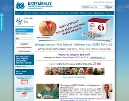 reference adSYSTEM - nezestarni.cz