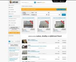 reference adSYSTEM - portalaukci.cz