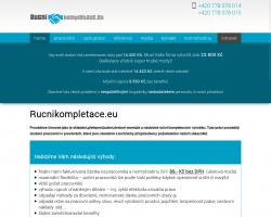 rucnikompletace.eu