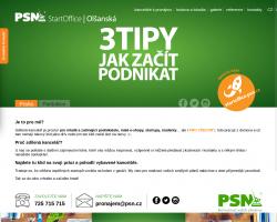 startoffice.psn.cz
