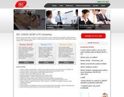 reference adSYSTEM - testybozp.cz
