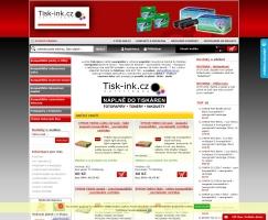tisk-ink.cz - reference adSYSTEM